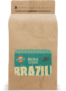 brazilia-bluediamond_normal