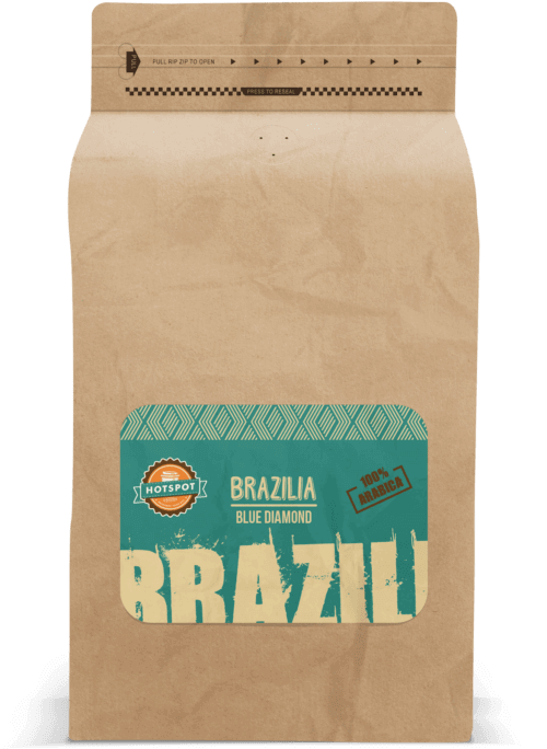 brazilia-bluediamond_normal