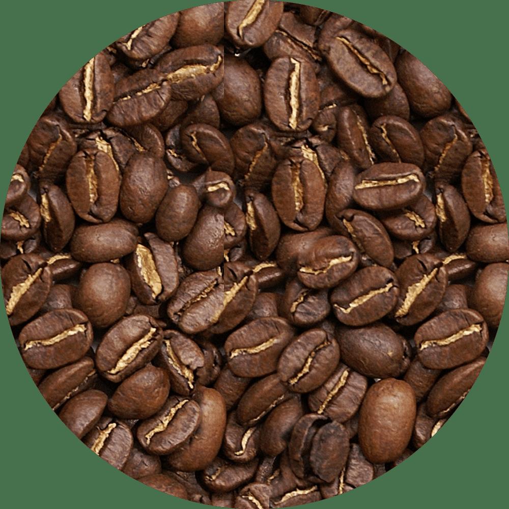 Hotspot Blend - 100 % Arabica
