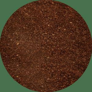 Columbia Geisha Honey Nanolot