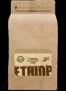 ethiopia-sidamo_normal