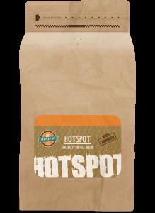 hotspot_normal