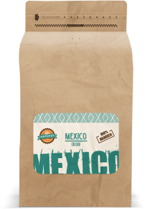 mexico-decaf_normal