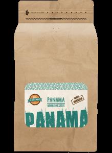 panama_normal
