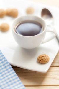 Hotspot Coffee - 7 secrete ale unui espresso perfect.