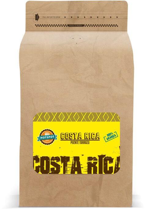 Costa Rica 1000g