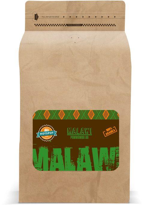 Malawi 1000g