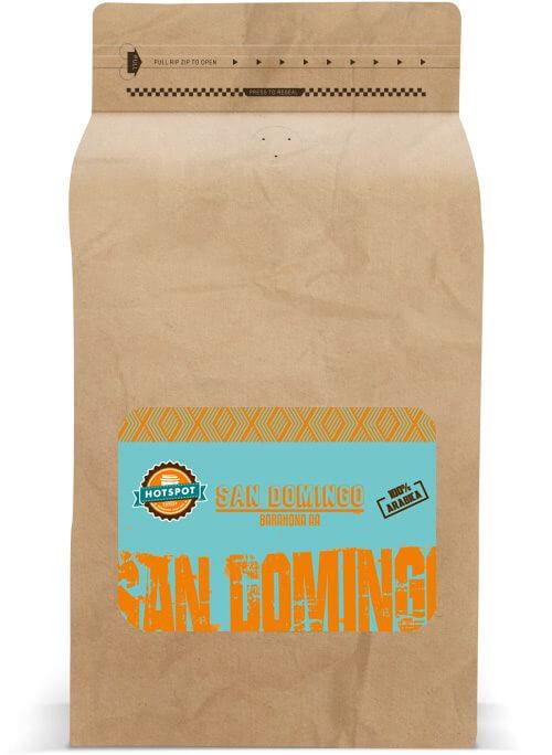 San Domingo 1000g