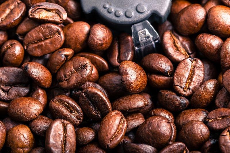 Cafea proaspat prajita - tot ce trebuie să știi