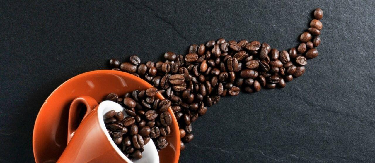 cafea-proaspat-prajita
