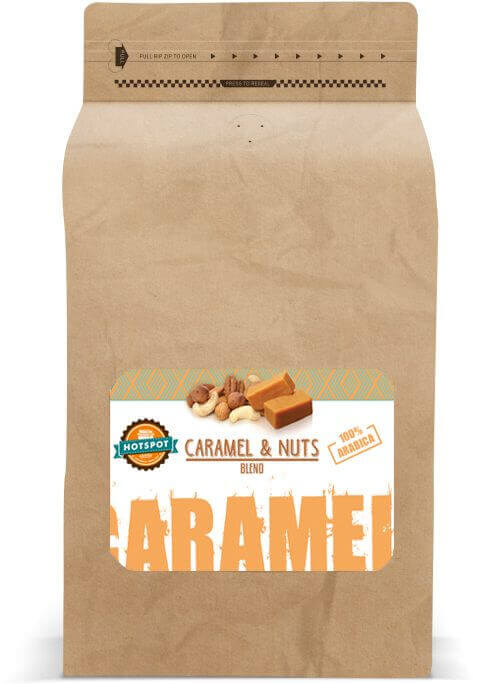 caramel-and-nuts