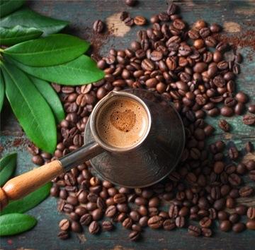 Factorii care influențează gustul cafelei